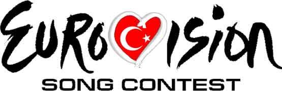 eurovisionda türkiye