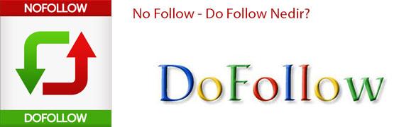 dofollow-nofollow-nedir