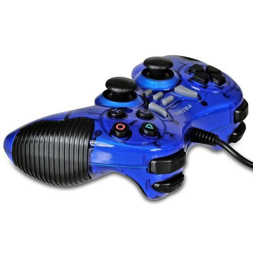 Fifa 2014 joystick ayarları – Konsol Ayarları – Pesdeki gibi
