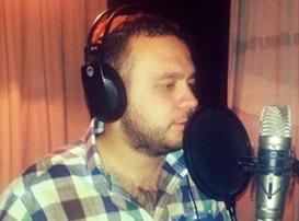 Fatih Üstün – Keklik – Dinle |  Şarkı Sözleri