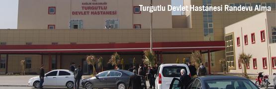turgutlu-devlet-hastanesi