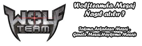 wolfteam-mesajatma