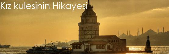 kiz-kulesinin-hikayesi