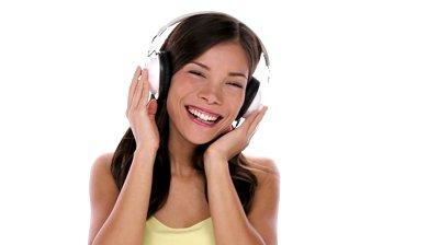 İnternette müzik nasıl dinlenir ? Müzik Siteleri