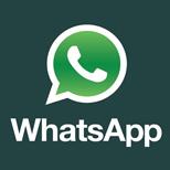 Whatsapp görüldü kapatma|Gizleme