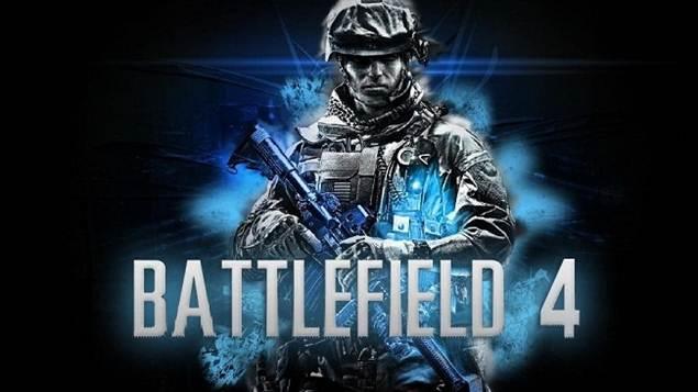 Battlefield 4 Oyun İncelemesi