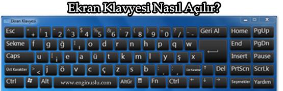 ekran-klavyesi