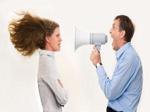 Ses Güzelleştirme Yöntemleri – Egzersizleri