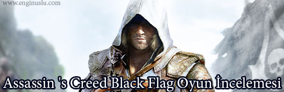 Assassins-Creed-4-black-flag-oyun-inceleme