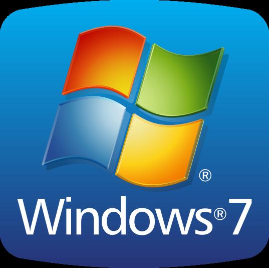 Windows 7 pc Hızlandırma Yöntemleri