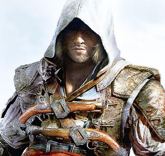 Assassin 's Creed Black Flag Oyun İncelemesi