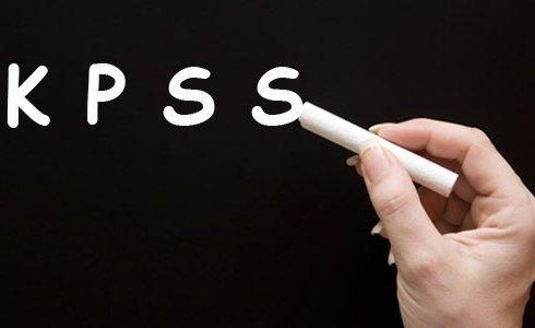 Lisans Mezunları KPSS'ye Ön Lisans Düzeyinde Girebilir Mi?