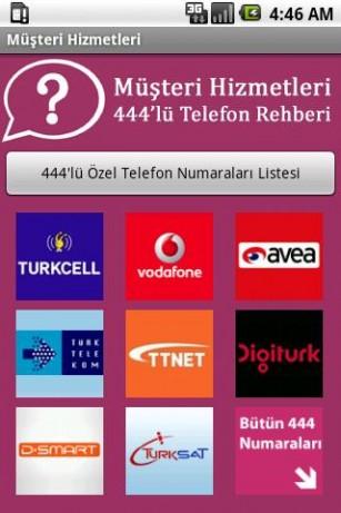 muteri-hizmetleri-817453-1-s-307x512