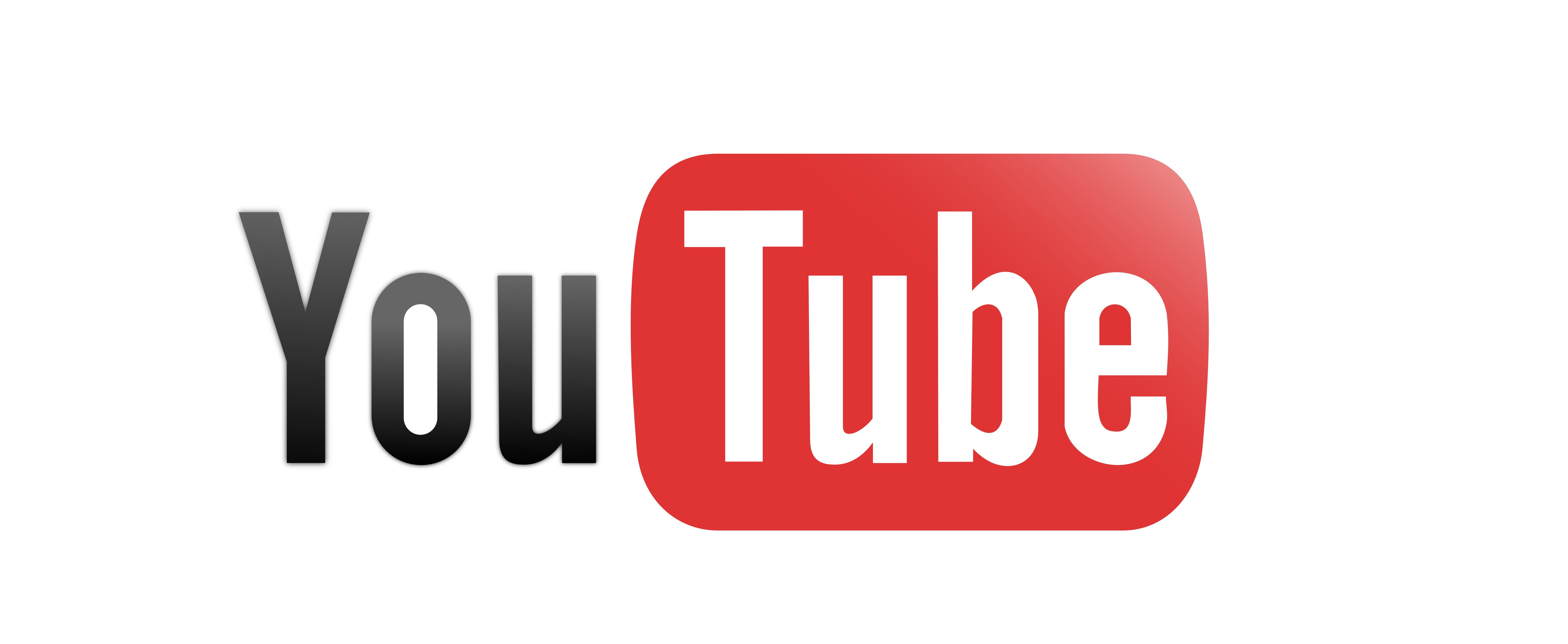 Youtubeye DNS ile giriş yöntemi