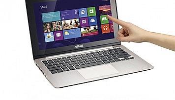 Laptop ayda ne kadar elektrik harcar? – Yanıtı