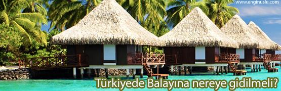 turkiyede-balayi