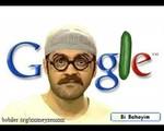 Googlede yapılan en ilginç aramalar