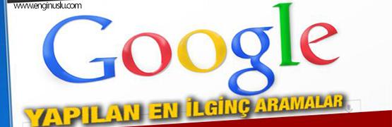 googlede-ilginc-aramalar