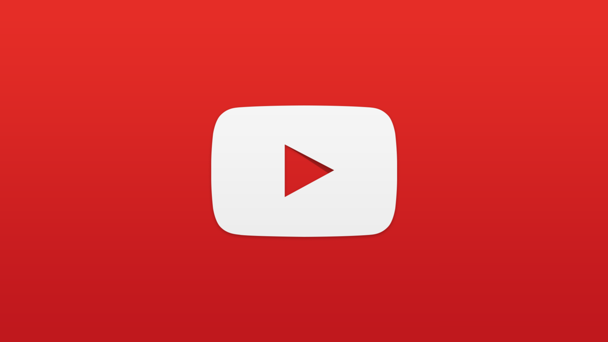 Youtubeye nasıl hızlı video yüklenir? Video Yükleme