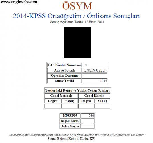 osym-sinav-sonuc-belgesi