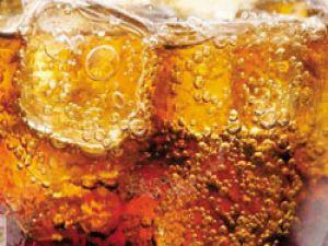 Asitli – Gazlı içeceklerde neden soğuk içiniz yazar?