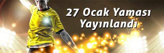 goley-27-ocak-yamasi