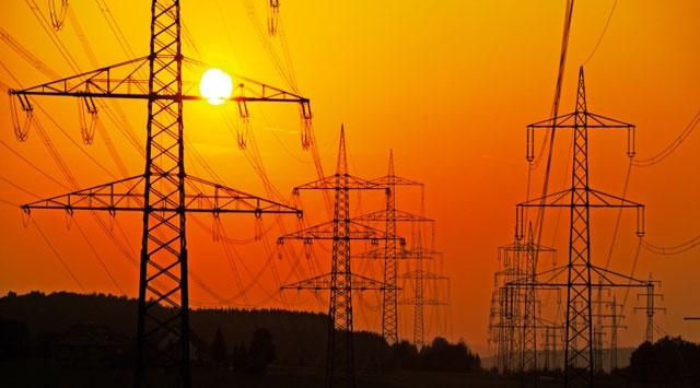 31 Mart Elektrikler Neden Kesildi ?