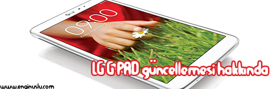lg-g-pad-guncellemesi