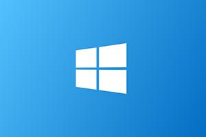 Windows 10 sistem gereksinimleri nelerdir?