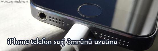 iphone-sarj-omrunu-uzatma