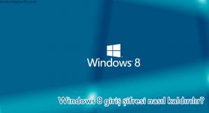 windows-8-ekran-sifresi-kaldirma