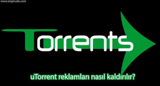 torrent-reklamlari-kaldirma