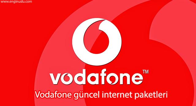 vodafone-guncel-internet-paketleri