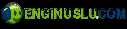 Engin USLU Kişisel Blogu – Kişisel Web Sitesi