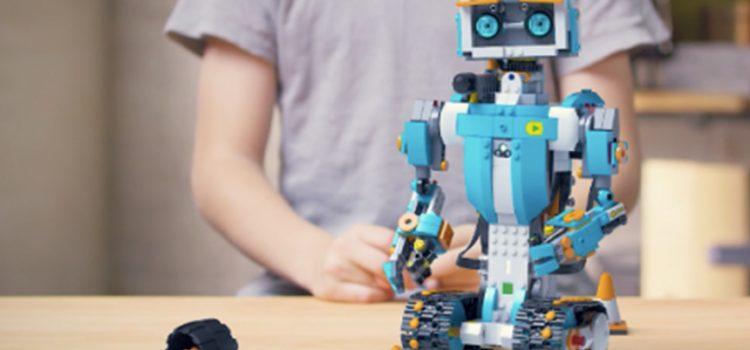 Robotik Kodlama Nedir ?