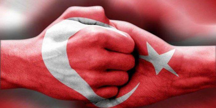 Türkiye Korona Virüs Değerlendirilmesi