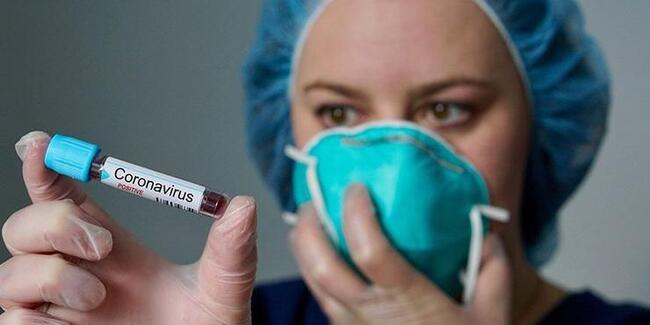 Korona virüsü Etkileri ve Aşıları